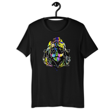 Load image into Gallery viewer, Universal Soldier - Wet Paint T-Shirt