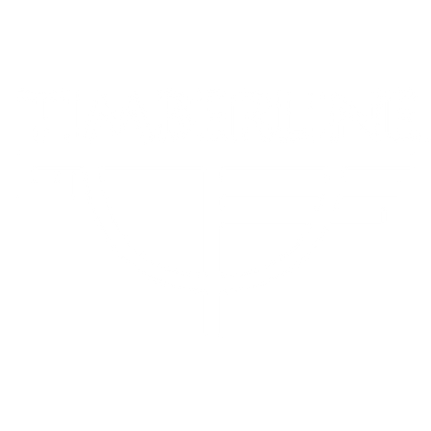 Timberline Online Gift Shop