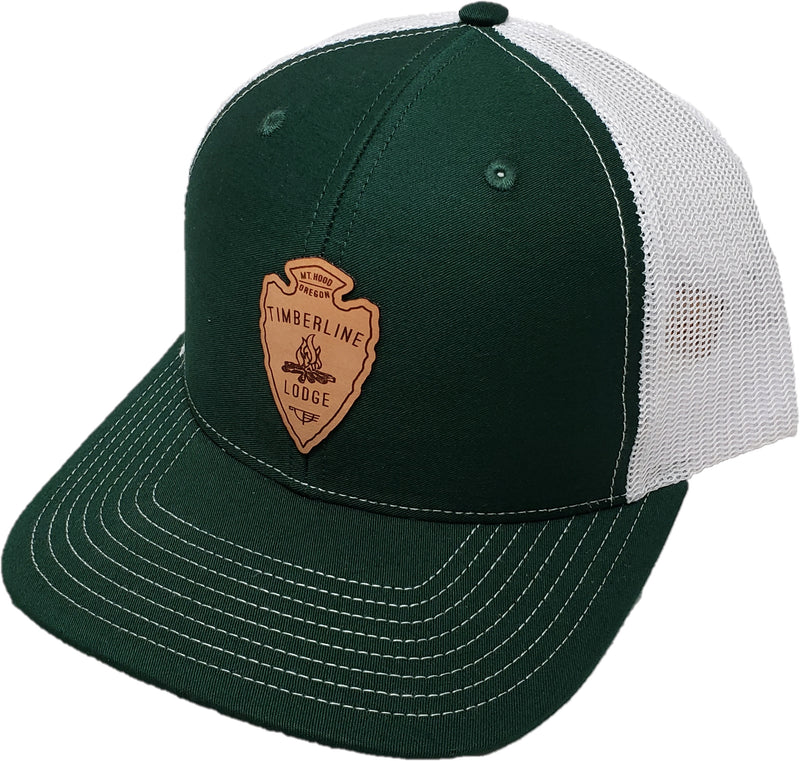 91a8a3f02 hats – Timberline Online Gift Shop