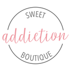 Sweet Addiction Boutique