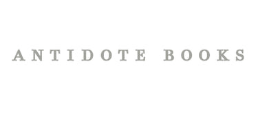 Antidote Books