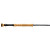 Cortland Competition MKII Rod