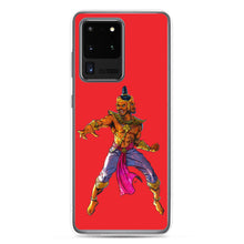 Load image into Gallery viewer, King Kabinlaphom Samsung Phone Case
