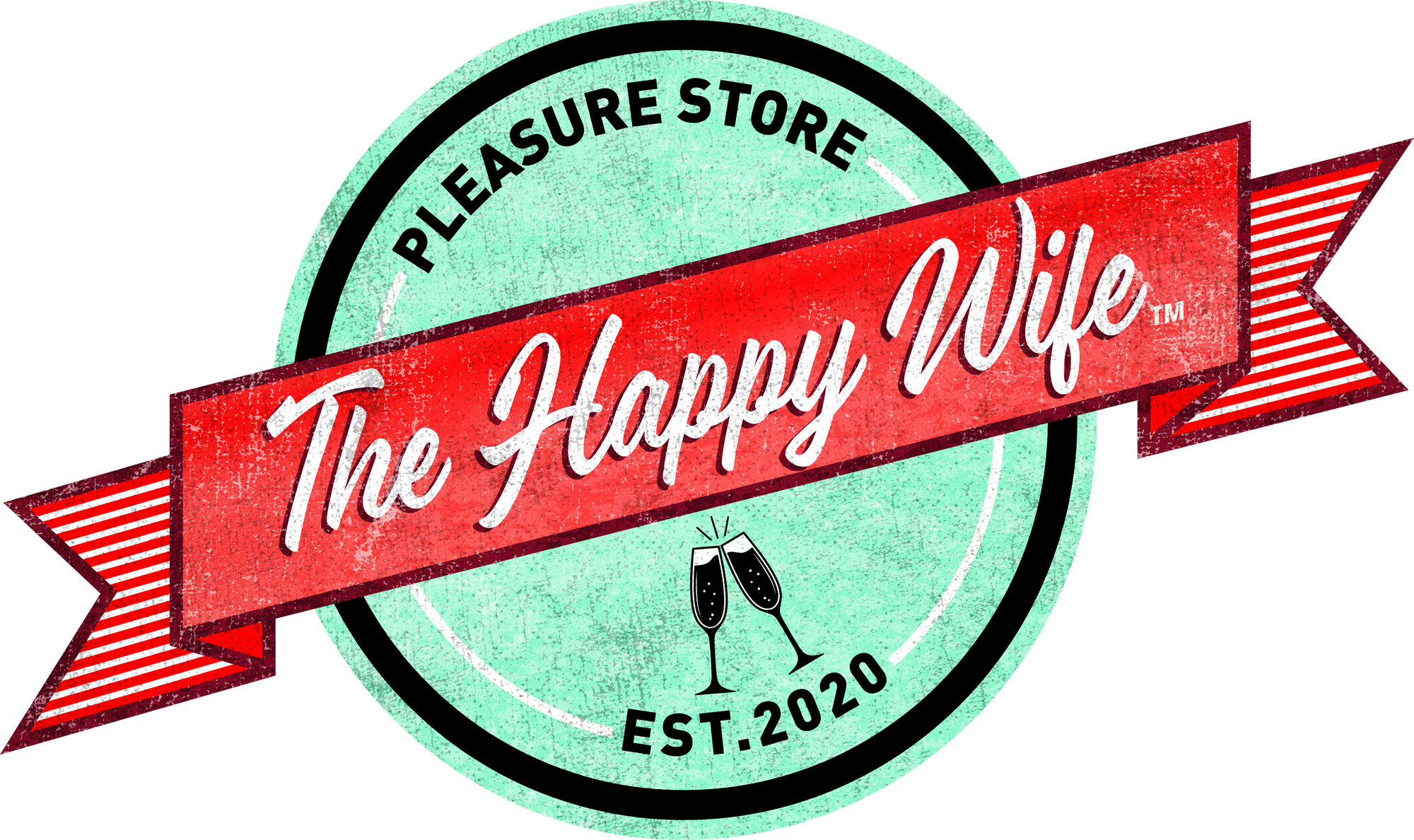 The Happy Wife™ Luxury Adult Store