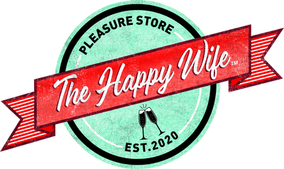 The Happy Wife™