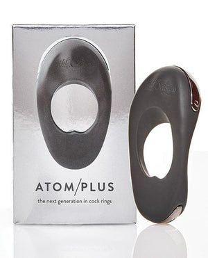 Hot Octopuss Atom Plus Cock Ring