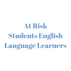 At-Risk Students and the Study of Foreign Language in School