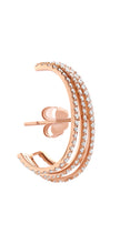 Load image into Gallery viewer, Cabo Gold Ear cuff