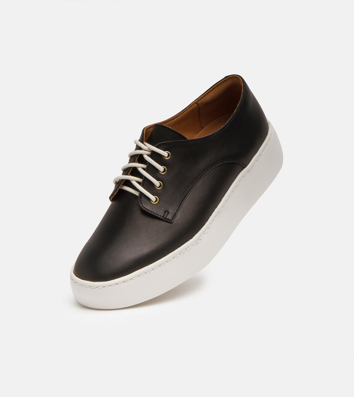 Derby City Black