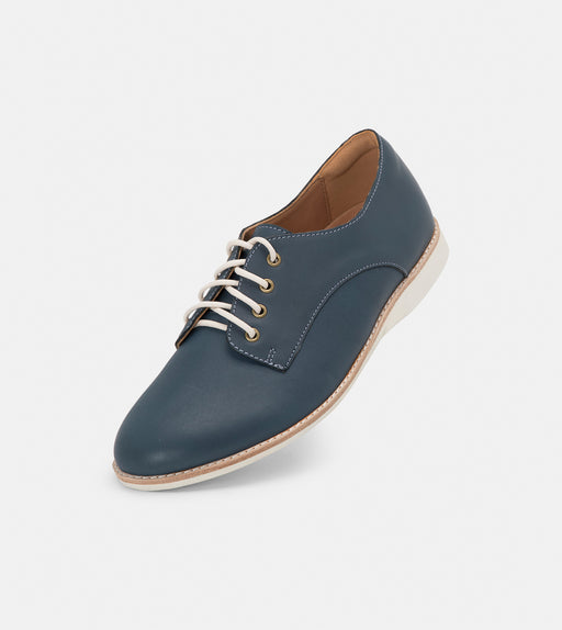 Derby Dark Navy