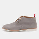 Chukka Unlined Concrete Tumble