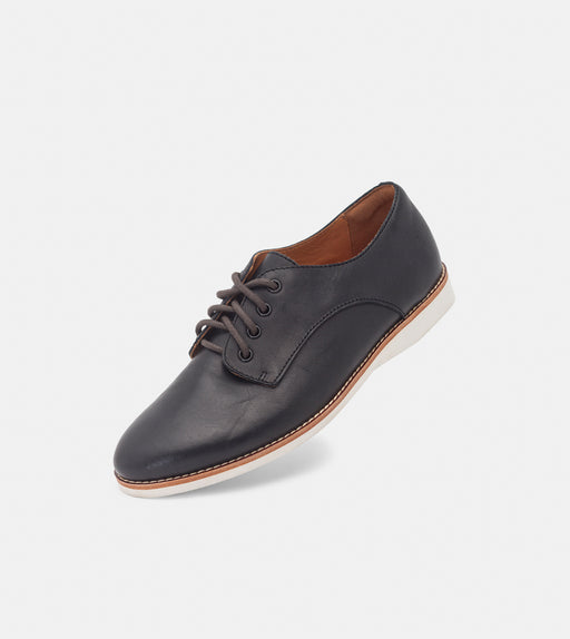 Derby Mens Nero