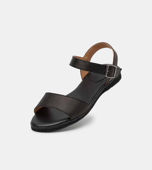 Sandal All Black
