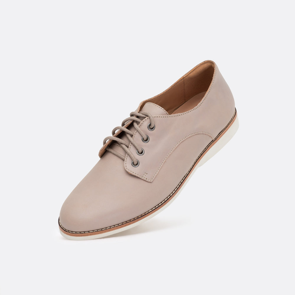 Derby Mens Stone