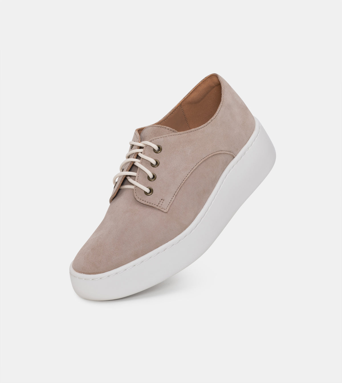 Derby City Light Taupe