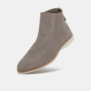 Aura Boot Concrete