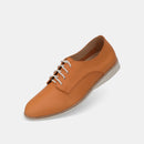 Derby Super Soft Arancio