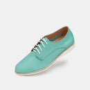 Derby Super Soft Menta