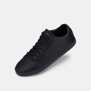 Prime Mens All Black