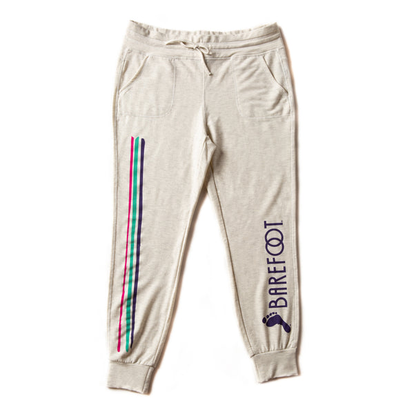 Staycay Sweatpants