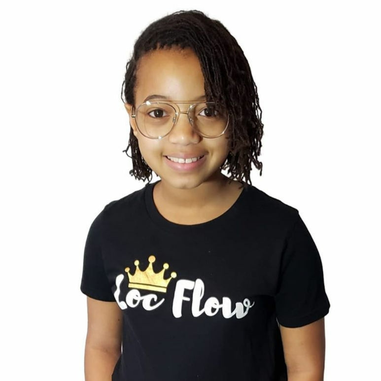 Loc Flow (Kids)