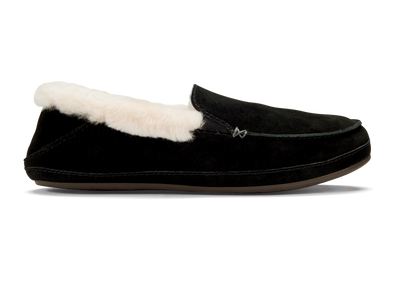 Women's Ku'una Leather Slippers