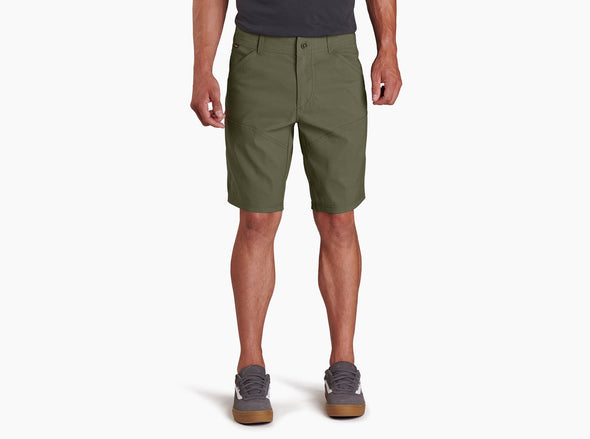 Men's Renegade Short - Idaho Mountain Touring