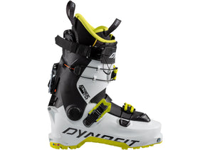 Dynafit Hoji Free 110 Alpine Touring Boots - Idaho Mountain Touring