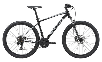 "Giant Men's ATX 3 Disc - 26"" Wheel - Idaho Mountain Touring"