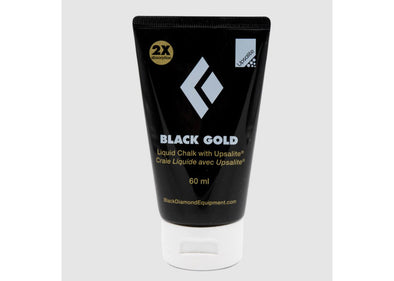 Liquid Black Gold Chalk - 60 ml