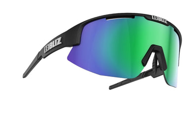 Bliz Active Matrix Nordic Glasses