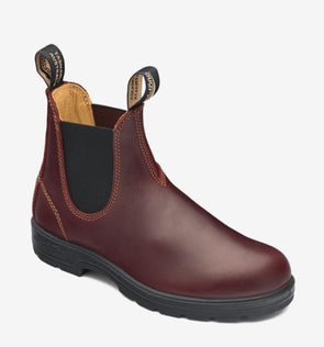 Blundstone 550 Chelsea Boots - Style #1440 - Idaho Mountain Touring