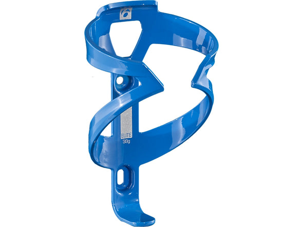 Elite Water Bottle Cage - Idaho Mountain Touring