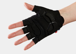 Women's Solstice Gel Cycling Gloves - Idaho Mountain Touring