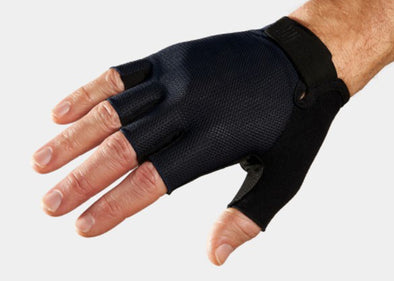 Men's Solstice Gel Cycling Gloves