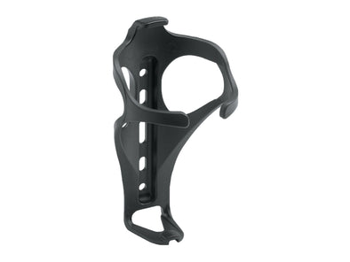 Bontrager Bat Cage Water Bottle Cage - Idaho Mountain Touring