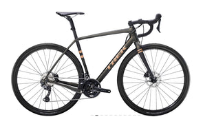 Trek Men's Checkpoint SL 5 Gravel Bike - Idaho Mountain Touring