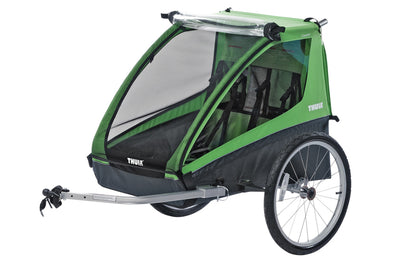 Cadence Bicycle Trailer