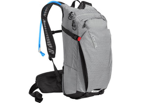 H.A.W.G. Pro 20 100oz Hydration Pack - Idaho Mountain Touring