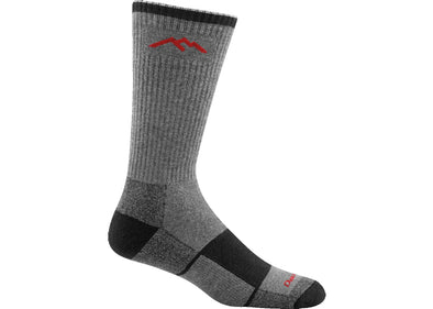 Men's Coolmax Boot Midweight Hiking Sock - Idaho Mountain Touring