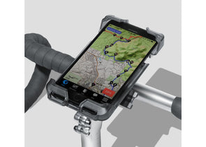 Smartphone Caddy XL - Idaho Mountain Touring