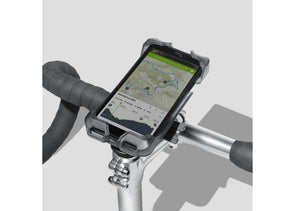 Smartphone Caddy II - Idaho Mountain Touring