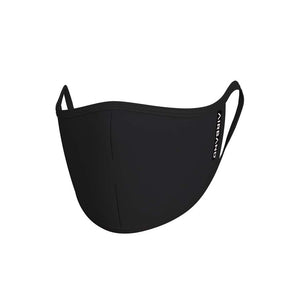 Airband Airband Adult Mask - Idaho Mountain Touring