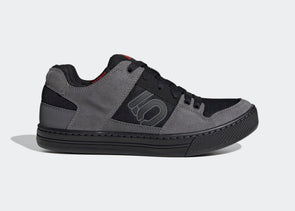 Men's Freerider Flat Pedal Shoe - Idaho Mountain Touring