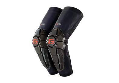 G-Form Pro X-2 Elbow Pads - Idaho Mountain Touring