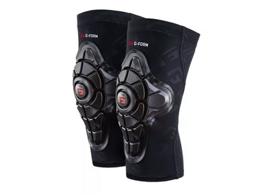 G-Form Pro-X Knee Pads - Idaho Mountain Touring