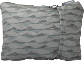 Therm-a-rest Down Pillow - Idaho Mountain Touring