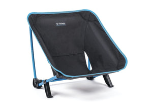 Incline Festival Chair - Idaho Mountain Touring