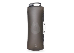 Seeker Water Bag