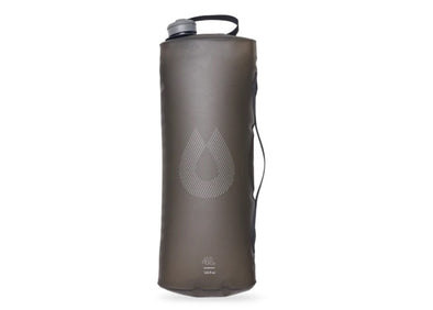 Seeker Water Bag - Idaho Mountain Touring
